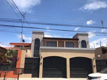 Apartment For Sale in San Vicente