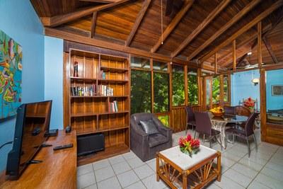 00_KRAIN_Los Almendros 4_ Living Room 2_ Playa Ocotal.jpg
