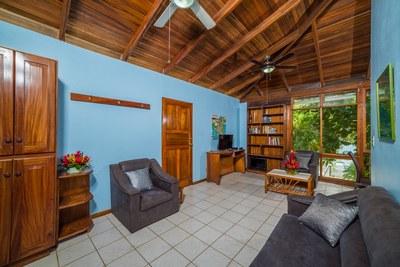 00_KRAIN_Los Almendros 4_ Living Room_ Playa Ocotal.jpg
