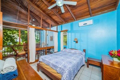00_KRAIN_Los Almendros 4_ Bedroom 1_ Playa Ocotal.jpg