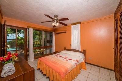 00_KRAIN_Los Almendros 4_ Bedroom 2_ Playa Ocotal.jpg