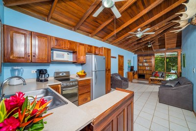 00_KRAIN_Los Almendros 4_ Kitchen Living Room_ Playa Ocotal.jpg