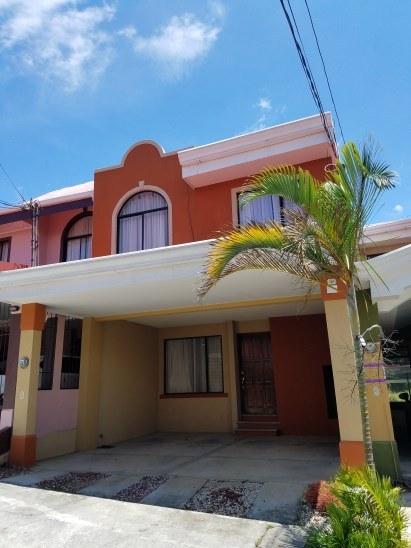 Condominium For Sale in San Pablo