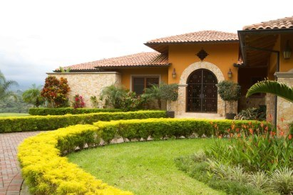 House For Sale in San Miguel
