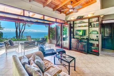 Casa Flores, Escaleras, Dominical (10)-700.jpg