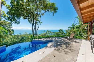 Casa Flores, Escaleras, Dominical (12)-700.jpg