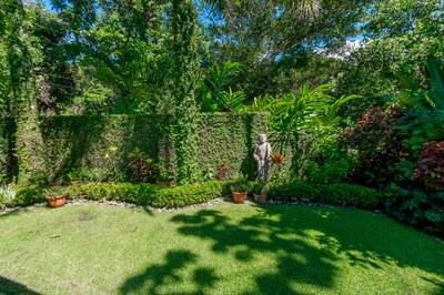 Casa Flores, Escaleras, Dominical (16)-700.jpg