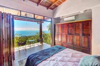 Casa Flores, Escaleras, Dominical (18)-700.jpg