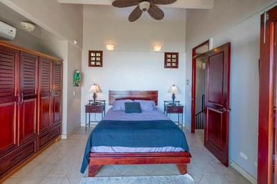 Casa Flores, Escaleras, Dominical (22)-700.jpg