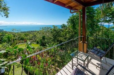 Casa Flores, Escaleras, Dominical (25)-700.jpg