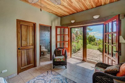 Casa Flores, Escaleras, Dominical (30)-700.jpg