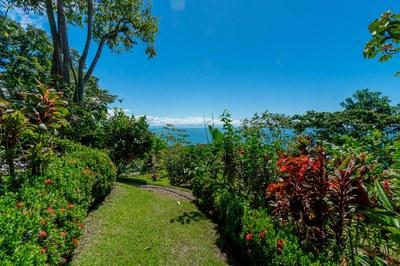 Casa Flores, Escaleras, Dominical (31)-700.jpg