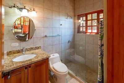 Casa Flores, Escaleras, Dominical (33)-700.jpg