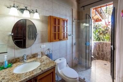 Casa Flores, Escaleras, Dominical (34)-700.jpg