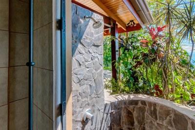 Casa Flores, Escaleras, Dominical (35)-700.jpg