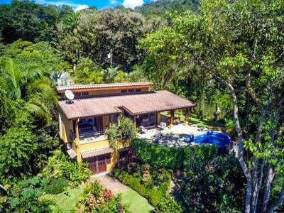Casa Flores, Escaleras, Dominical (37)-700.jpg