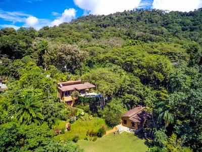 Casa Flores, Escaleras, Dominical (38)-700.jpg