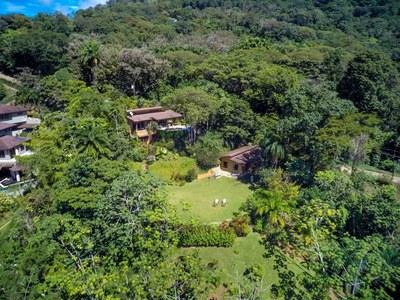 Casa Flores, Escaleras, Dominical (40)-700.jpg