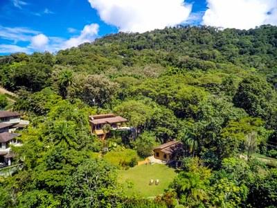 Casa Flores, Escaleras, Dominical (41)-700.jpg