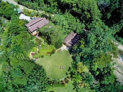 Casa Flores, Escaleras, Dominical (45)-700.jpg