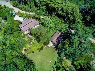Casa Flores, Escaleras, Dominical (46)-700.jpg