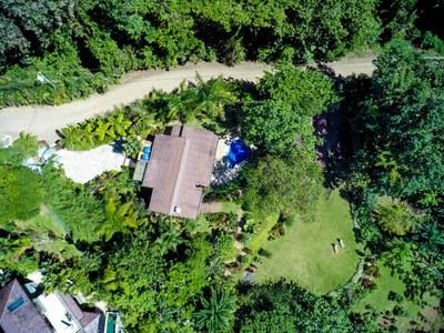 Casa Flores, Escaleras, Dominical (47)-700.jpg