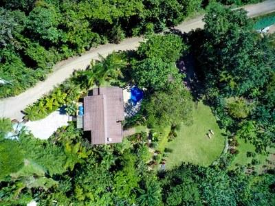 Casa Flores, Escaleras, Dominical (48)-700.jpg