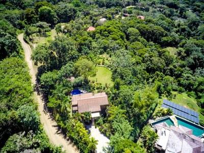 Casa Flores, Escaleras, Dominical (49)-700.jpg