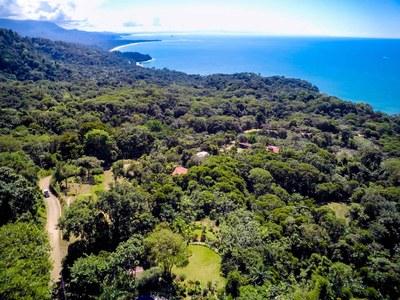 Casa Flores, Escaleras, Dominical (50)-700.jpg