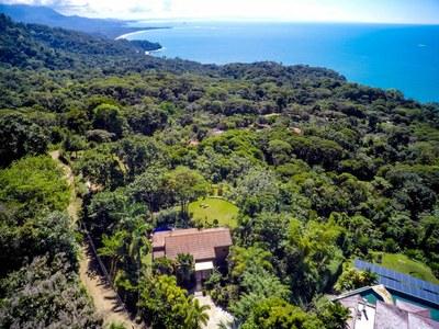 Casa Flores, Escaleras, Dominical (52)-700.jpg