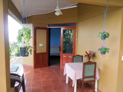 Guest or Caretaker House (2)-700.jpg