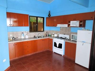 Guest or Caretaker House (3)-700.jpg