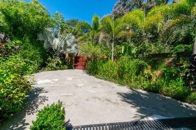 Casa Flores, Escaleras, Dominical (4)-700.jpg