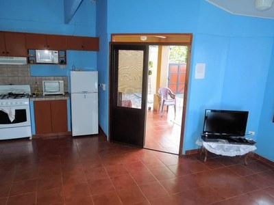 Guest or Caretaker House (5)-700.jpg