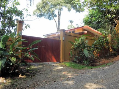 Guest or Caretaker House (6)-700.jpg