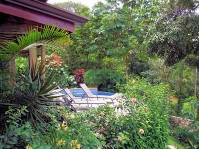 landscaping (2)-700.jpg