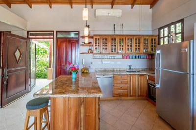 Casa Flores, Escaleras, Dominical (7)-700.jpg