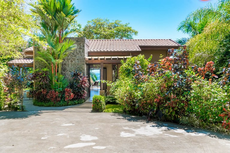 Enchanting Home with Epic Ocean Views and Extra Building Pad - 2 Acres