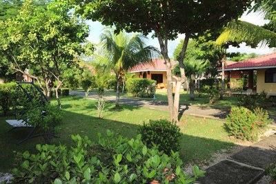 villagio flor del pacifico, summer coast realty, flamingo beach properties for sale, properties in costa rica, gold coast guanacaste, lindsey cantillo, tamarindo long term rentals -10.jpg