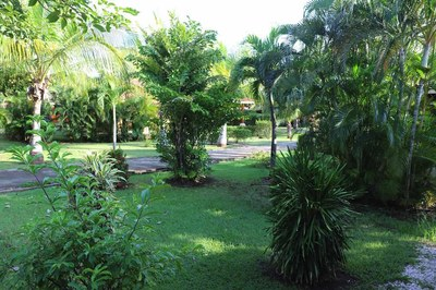 villagio flor del pacifico, summer coast realty, flamingo beach properties for sale, properties in costa rica, gold coast guanacaste, lindsey cantillo, tamarindo long term rentals -11.jpg