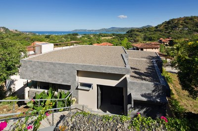 Altos de flamingo 24, summer coast realty, flamingo beach real estate, properties in costa rica, tamarindo real estate, lindsey cantillo, flamingo beach properties, best costa rica deals -11.jpg