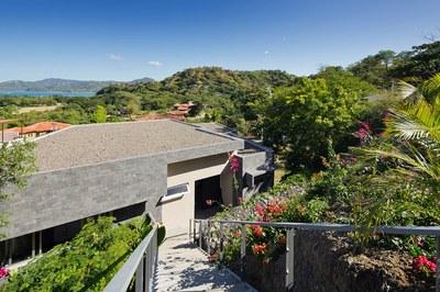 Altos de flamingo 24, summer coast realty, flamingo beach real estate, properties in costa rica, tamarindo real estate, lindsey cantillo, flamingo beach properties, best costa rica deals -12.jpg