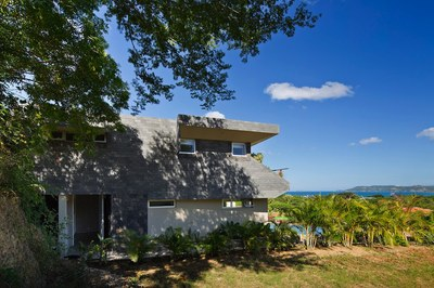 Altos de flamingo 24, summer coast realty, flamingo beach real estate, properties in costa rica, tamarindo real estate, lindsey cantillo, flamingo beach properties, best costa rica deals -13.jpg