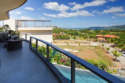 Altos de flamingo 24, summer coast realty, flamingo beach real estate, properties in costa rica, tamarindo real estate, lindsey cantillo, flamingo beach properties, best costa rica deals -23.jpg