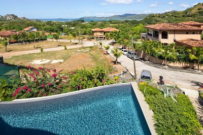 Altos de flamingo 24, summer coast realty, flamingo beach real estate, properties in costa rica, tamarindo real estate, lindsey cantillo, flamingo beach properties, best costa rica deals -24.jpg