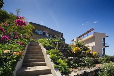 Altos de flamingo 24, summer coast realty, flamingo beach real estate, properties in costa rica, tamarindo real estate, lindsey cantillo, flamingo beach properties, best costa rica deals -28.jpg