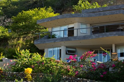 Altos de flamingo 24, summer coast realty, flamingo beach real estate, properties in costa rica, tamarindo real estate, lindsey cantillo, flamingo beach properties, best costa rica deals -29.jpg
