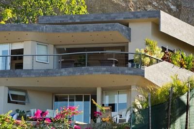 Altos de flamingo 24, summer coast realty, flamingo beach real estate, properties in costa rica, tamarindo real estate, lindsey cantillo, flamingo beach properties, best costa rica deals -31.jpg