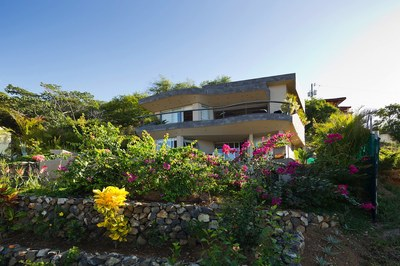 Altos de flamingo 24, summer coast realty, flamingo beach real estate, properties in costa rica, tamarindo real estate, lindsey cantillo, flamingo beach properties, best costa rica deals -32.jpg