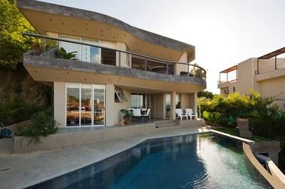 Altos de flamingo 24, summer coast realty, flamingo beach real estate, properties in costa rica, tamarindo real estate, lindsey cantillo, flamingo beach properties, best costa rica deals -34.jpg